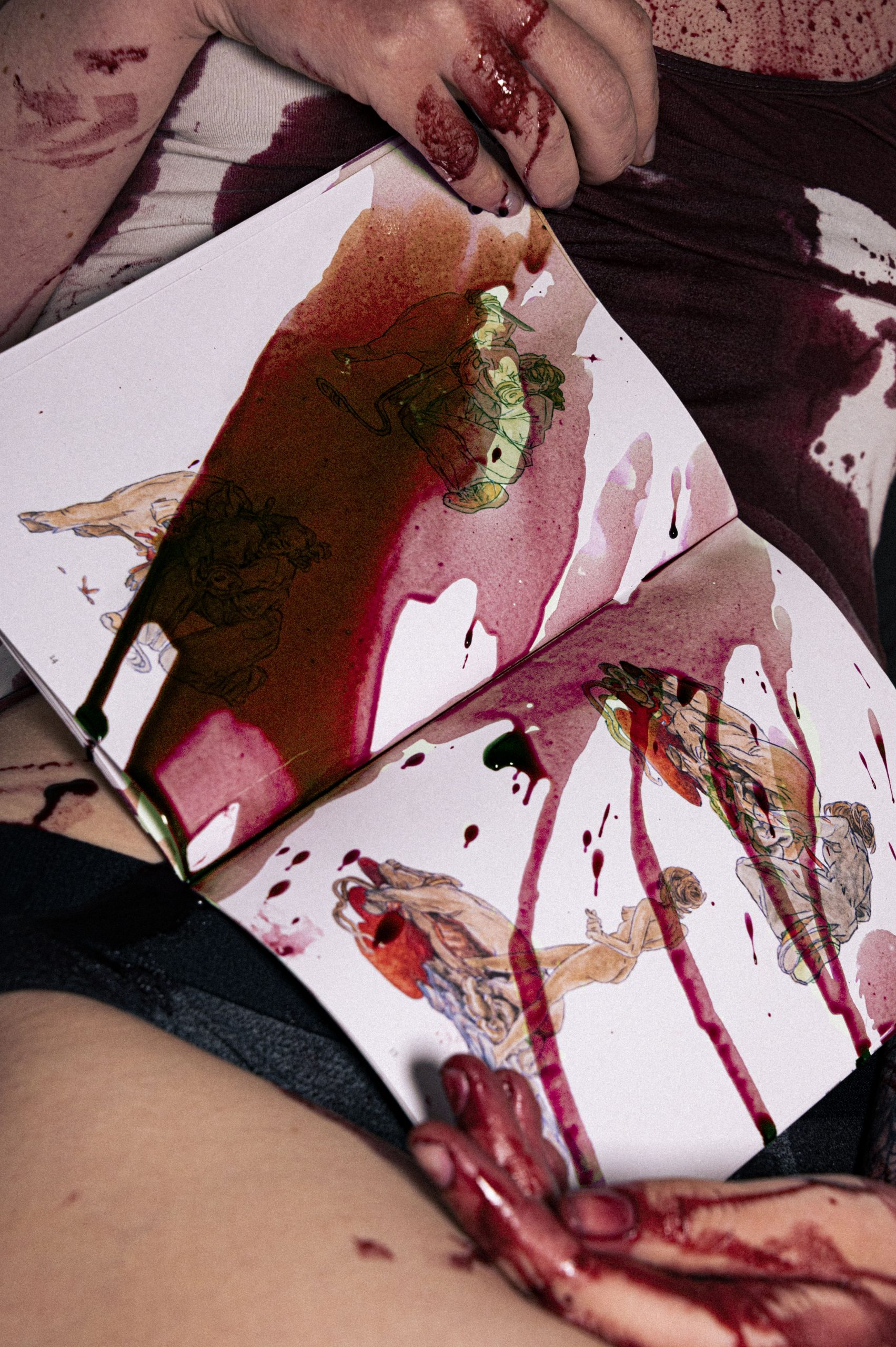 bloed2